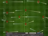 Fifa Manager 2011 Reloaded And Crack