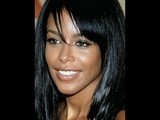 AALIYAH DANA HAUGHTON MOVIE