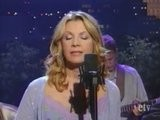 Patty Loveless Ballade Country-Bluegrass