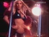 WWE - Divas - Torrie Wilson - Playboy Photo Shoot