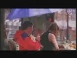 Camara Oculta El Paraguas