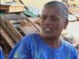 Video That Changed Tamil Nadu's Mind - Crisis Of Tamils: 2 2