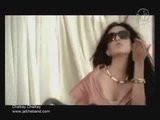 Chalte Chalte - Jal Feat. Amrita Rao