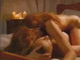 Angie Everhart In A Very Hot Sex Scene