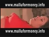 Malayalam Sex Mallu Sex Bollywood Indian Porn Hindi Girls