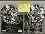Les Freres Sy Alpha 5 20 Et Malik Bledoss Galsen 2009