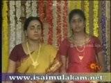 Thirumathi Selvam 20