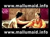 Mallu Hot Actress Hema Masturbating By Dreaming Sex With Nei