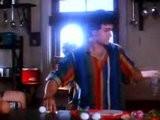 Akele Hum Akele Tum 1995 Super Hit Amir Khan Part 5 16