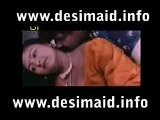 Malayalam Mallu Sex Scene Teen Hot Sex Indian College