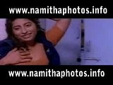 Desi Boobs Show Sexy Mallu Garam Masala Bed
