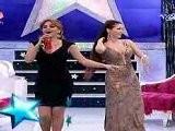 Gunel - Azerbaycan - Ceylan Show