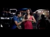 01 Film I Hate Love Story Song Jab Mila