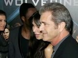 SNTV - Mel Gibson Is Octo-Dad!