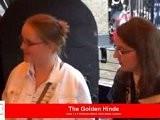 Golden Hinde London - Buy One Ticket Get