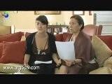 Mariana Y Julia Cap103 Pt6