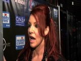 Gretchen Bonaduce Talks New Music Project