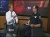 Crimestoppers Report With Offc. Tangen: Burglaries At Car Related Places