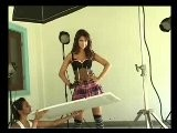 Kim Sharma Modeling 1 Of 8