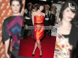 Gemma Arterton: Top Red Carpet Looks