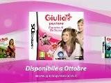 Giulia Passione - Novit&agrave Nella LineUp Hd - Da Ubisoft