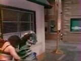Frank Zappa - 200 Motels Cd3