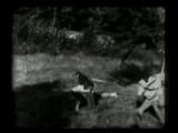 Edison - 1899 - Love And War