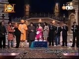 The Great Indian Laughter Challenge 3 - Grand Final - Sat 4