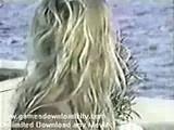 Pamela Anderson & Tommy Lee - Pamela Anderson Porn Sex