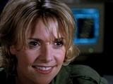 Stargate Atlantis Amanda Tapping Q&A, Part 3