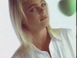 1989 Playboy Playmate Profile - Erika Eleniak
