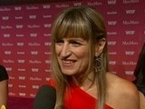 Access Hollywood Catherine Hardwicke Talks 'Twilight' Success & Taylor Lautner