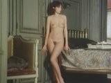 Sylvia Kristel-Alice Ou La Derniere Fugue