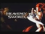 Heavenly Sword Mad Fan De Guillaume Tell