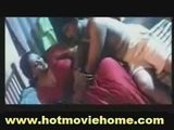 MALLU SHARMILI AUNTY HAVING SEX HOT SCENE