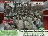 Siasat.pk - Bilawal Bhutto Crazy Speech In Urdu - HOW FAKE?