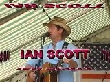 IAN SCOTT EN CONCERT