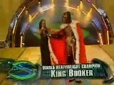 Wwe Summerslam 2006 Part 14