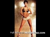 Halle-berry Part 1 17