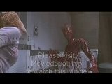 Hollow Man 2000 Part 1 OF 15