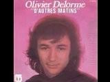 Olivier DELORME D'autres Matins