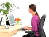 Ergonomics At Work | Chiropractic Office Woodstock Ga | Atl