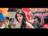 Nakre-Action Replayy- Aishwarya Rai&Akshay Kumar
