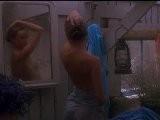 Premiers Désirs*Film 1984**Emmanuelle Beart**David Hamilton