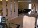 Homes For Sale - 47 Judson St - Edison, NJ
