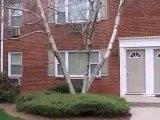 Homes For Sale - 50 Fox Rd - Edison, NJ