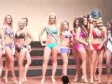 How To Win A Beauty Pageant