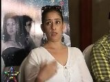 Hottest Ever Manisha Koirala On Ek Second Film
