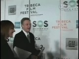 Tribeca Attracts Starts Christie Brinkley, Edie Falco & More
