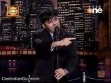 The Great Indian Laughter Challenge 3 - Grand Final - Friday